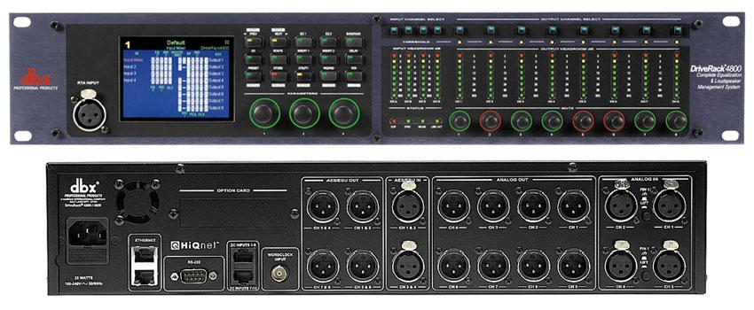 lexmark 4800 series manual