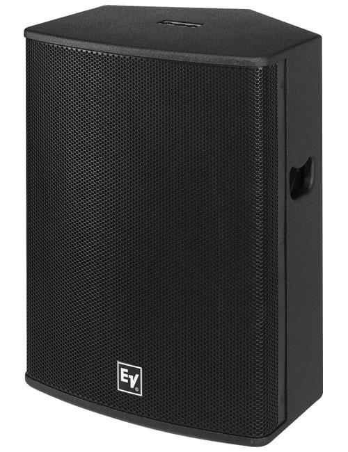 electro voice plasma p1 15 inch two way powered speaker rh av loyola com