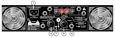 mics telys control panel manual