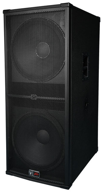 peavey_sp218 2_lg peavey sp 218 dual 18 inch subwoofer  at creativeand.co