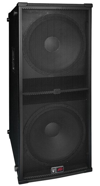 peavey_sp218 3_lg peavey sp 218 dual 18 inch subwoofer  at creativeand.co